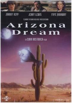 Arizona Dream Movie Download