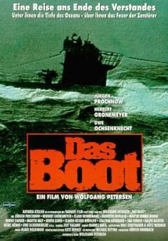 Das Boot Movie Download