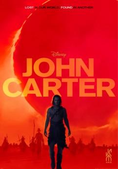 John Carter Movie Download