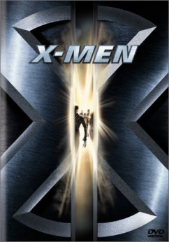 X-Men Movie Download