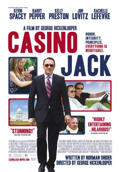 Casino Jack Movie Download