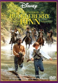 The Adventures of Huck Finn Movie Download