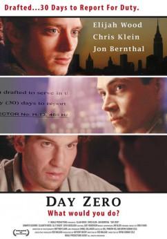 Day Zero Movie Download