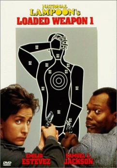 Loaded Weapon 1 Movie Download