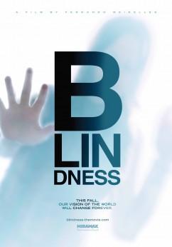 Blindness Movie Download