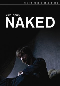 Naked Movie Download