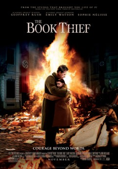 The Book Thief Movie Download