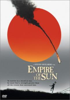 Empire of the Sun Movie Download