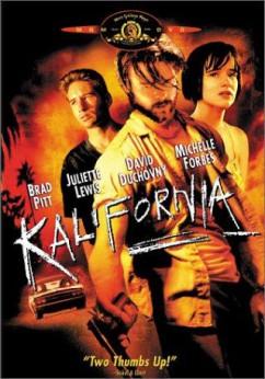 Kalifornia Movie Download