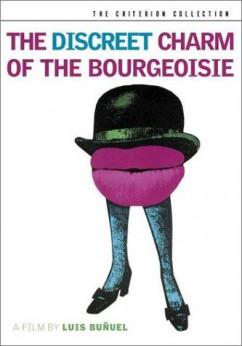 Le charme discret de la bourgeoisie Movie Download