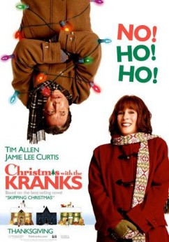 Christmas with the Kranks Movie Download