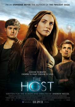 The Host Movie Download