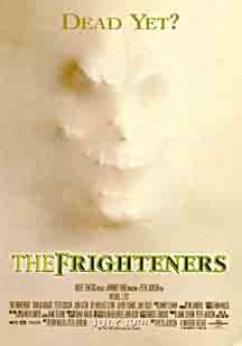 The Frighteners Movie Download