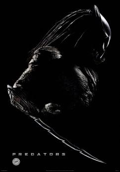Predators Movie Download