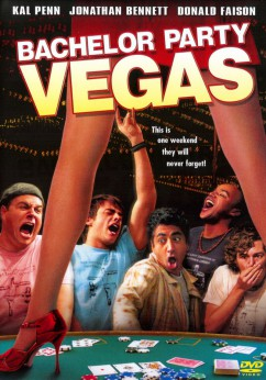 Bachelor Party Vegas Movie Download