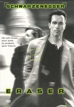 Eraser Movie Download