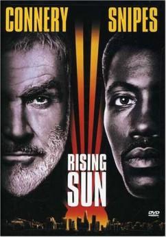 Rising Sun Movie Download