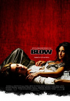 Blow Movie Download