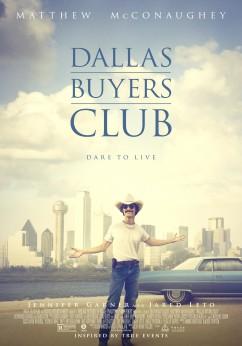 Dallas Buyers Club Movie Download