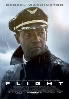Flight Movie Download