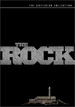 The Rock Movie Download