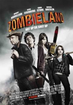Zombieland Movie Download