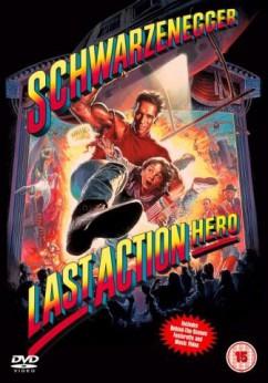 Last Action Hero Movie Download
