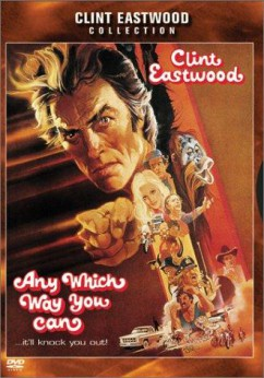 Any Which Way You Can Movie Download