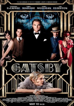 The Great Gatsby Movie Download