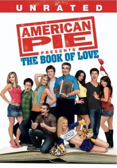 American Pie Presents: The Book of Love Movie Download