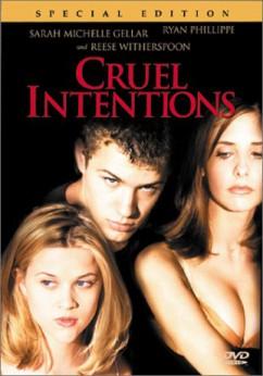 Cruel Intentions Movie Download