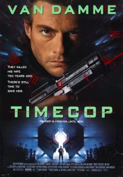 Timecop Movie Download