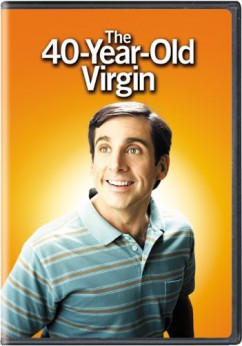 The 40 Year Old Virgin Movie Download