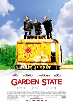 Garden State Movie Download