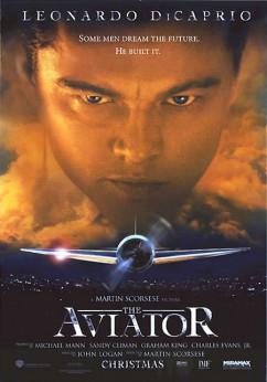 The Aviator Movie Download
