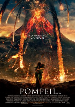 Pompeii Movie Download
