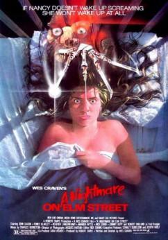A Nightmare on Elm Street Movie Download