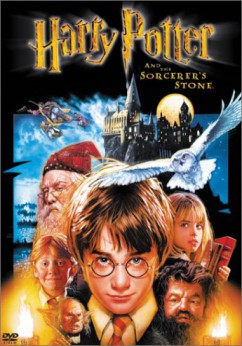 Harry Potter and the Sorcerer's Stone Movie Download