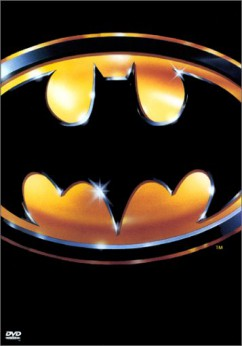 Batman Movie Download