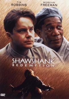 The Shawshank Redemption Movie Download
