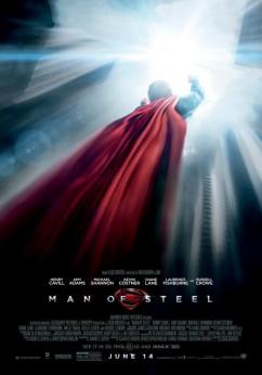 Man of Steel Movie Download