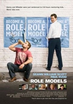 Role Models Movie Download