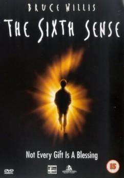 The Sixth Sense Movie Download