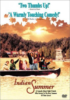 Indian Summer Movie Download