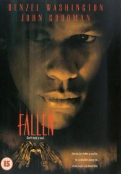 Fallen Movie Download