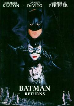 Batman Returns Movie Download