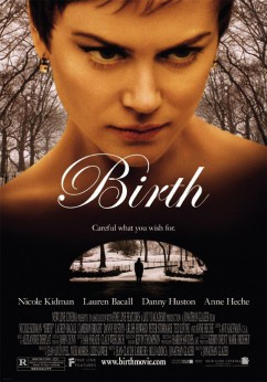 Birth Movie Download