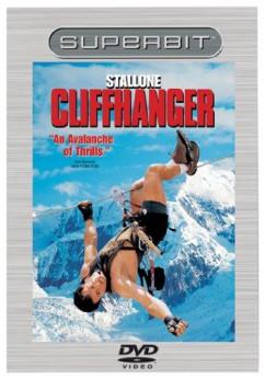 Cliffhanger Movie Download