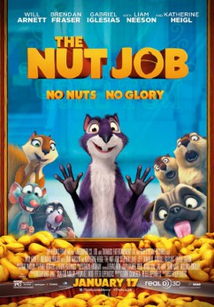 The Nut Job Movie Download