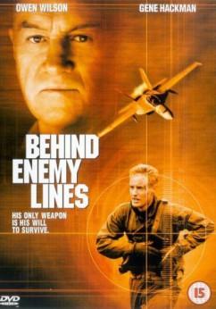 Behind Enemy Lines Movie Download